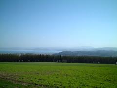 町営磐梯山牧場