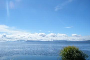 101012猪苗代湖